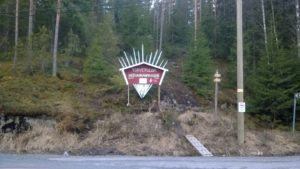 "Lahti 400 km brevet ""Hervannanmaa"" @ Lahti | Suomi"